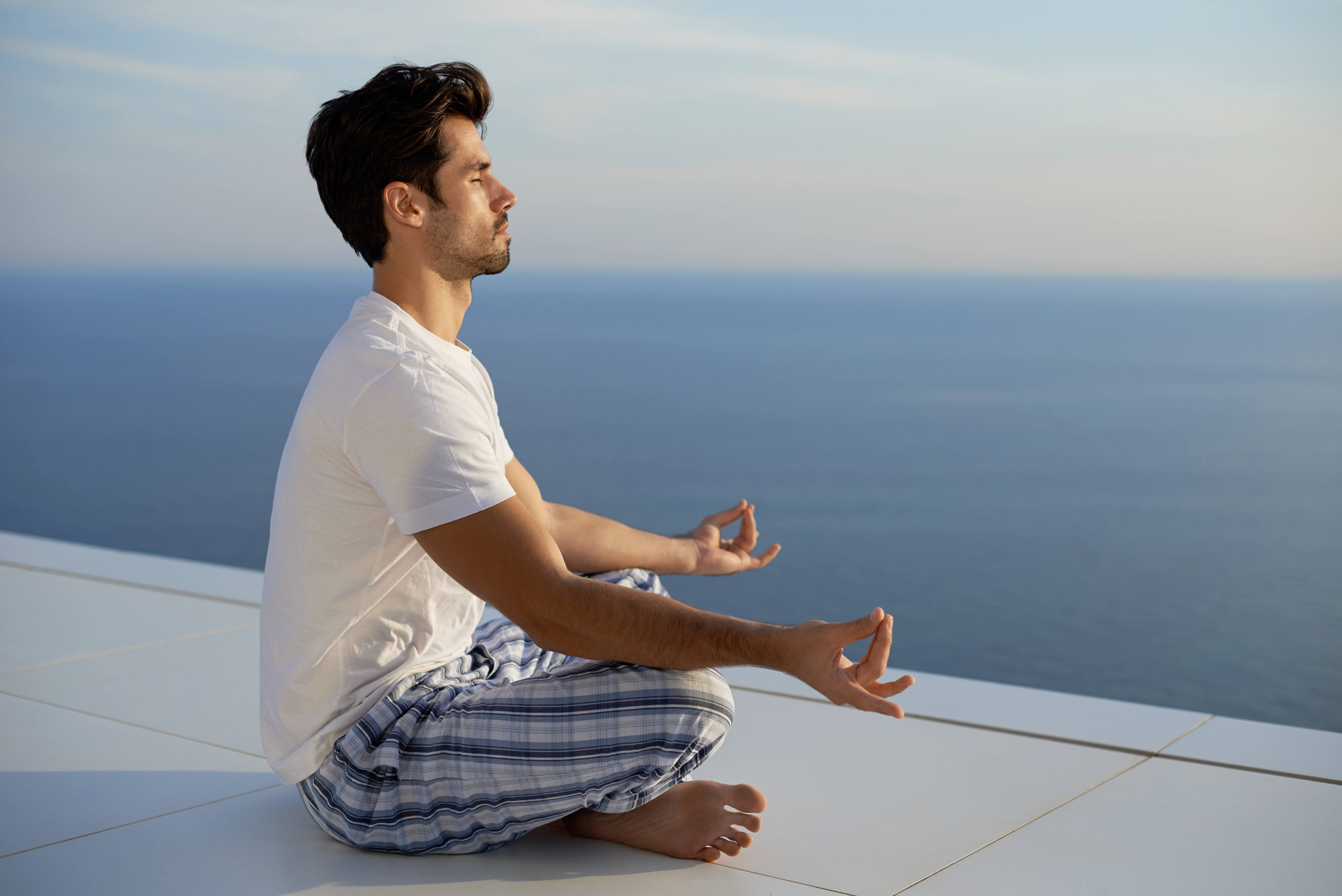 beginners meditation postures guided meditation 183 the